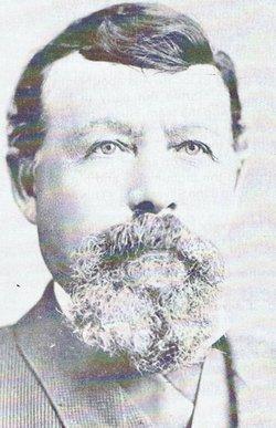 Jonas Brown Osborne