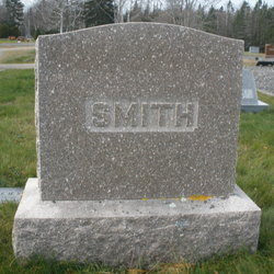 Kathleen P <I>Smith</I> Palmer Alley
