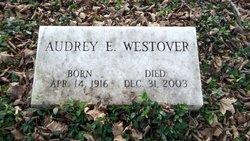 Audrey Eva Babcock Westover (1916-2003) - Find A Grave Memorial