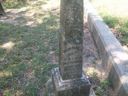Minnie A. McCammon