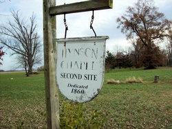 Hynson Chapel Cemetery