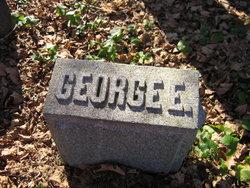 George Edward Fenner