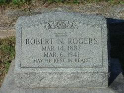 Robert N. Rogers