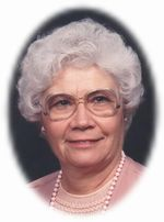 Evelyn G. <I>Hardesty</I> Elser Hollihan
