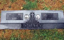 Josephine <I>Roitz</I> Bogatay