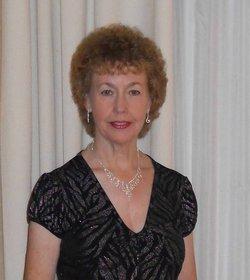 Lois (Sandy) Walker