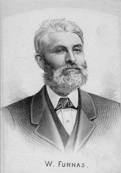 Wilkinson Furnas