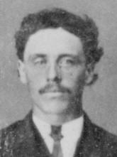 William John Bennett, II