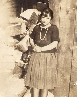 Ruth Ann <I>St. Peter</I> Drake