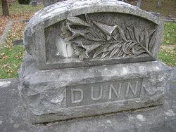 James Martin Dunn