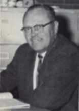 Samuel James Barkman