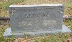Minnie L. Brooks