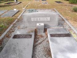 Louise <I>Dame</I> O'Brien