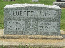George J. Loeffelholz