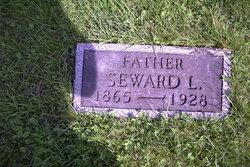 Seward Lincoln Phillips