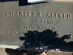 Charles L. Allred