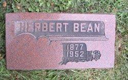 Herbert Bean