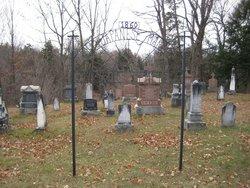 Holy Japanese Martyrs Catholic Cemetery