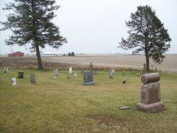 Hellwig Cemetery