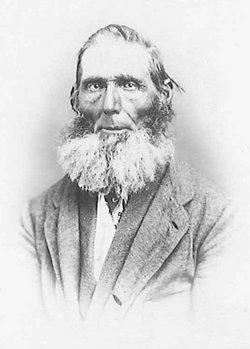Thomas Kington
