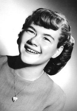 Mary Beverly Ann <I>Loreman</I> Shirbroun