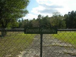 Jowers Cemetery