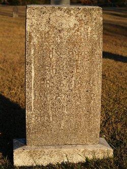 Joseph Edward Philley