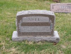 Charles K Shell