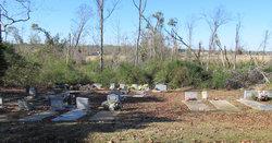New Asia Cemetery