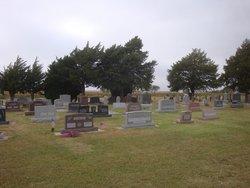 Milberger Cemetery