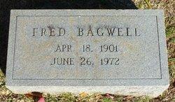 Fred Bagwell