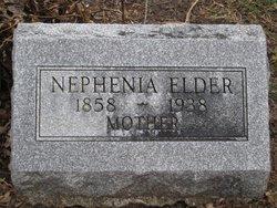 Nephenia Elder