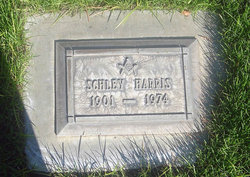Schley Harris