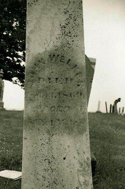 John Paul Welker