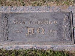Stan J Herstich