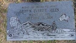Griffin Everitt Allen