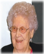 Phyllis Norene <I>Memmott</I> Ashman