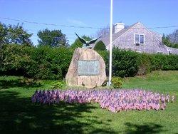 Chatham World War I Memorial
