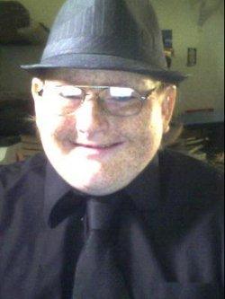 Dave Holub
