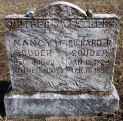 Richard R. Souder