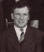 Max H. Anderson