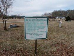 Druid Hill Cemetery