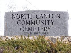 North Canton Community