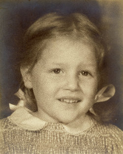 Ann Freehafer Andersen
