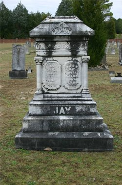 David W. Jay