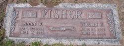 Duane V. Fisher