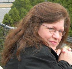 Francisca Moore Kinney Wagstaff