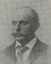 Cornelius Andrew Cadmus