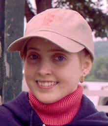 Erin Leigh Brooks