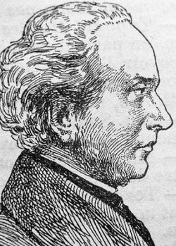Hegesippe Moreau